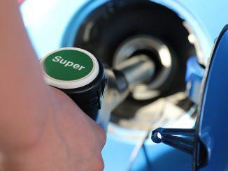 Servicio Escoserra Costerita una gasolinera con precios justos y una calidad de primera
