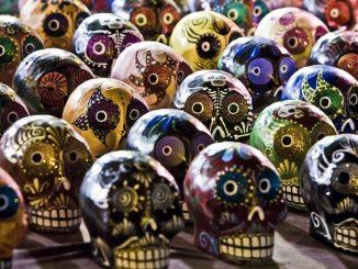 ¡Conoce a estos artistas mexicanos!