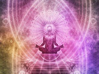 ¿Qué es el karma yoga?