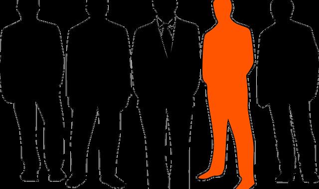 Las características de un buen líder