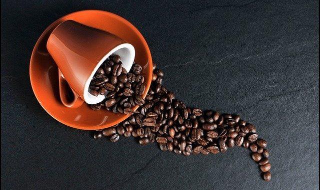 Conoce los diversos niveles de cafeína que contiene el café