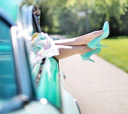 ¿Quieres tener piernas sanas? ¡Este artículo es para ti!