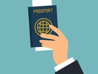 ¿Aumentará el precio del pasaporte?
